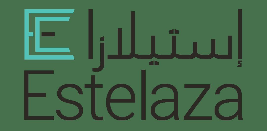 Estilaza-Logo